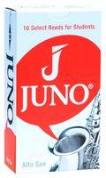 Vandoren JSR713 Juno Трости для саксофона тенор №3 (10шт)