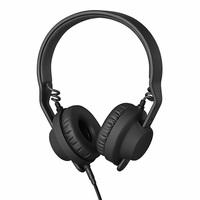 Aiaiai TMA-2 MFG7 Preset - Wireless DJ наушники