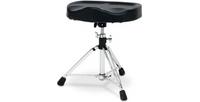 DW CP9120M - стул для барабанщик