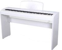 Artesia A-10 White Watt polished Цифровое фортепиано
