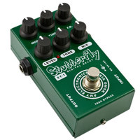AMT SY-1 Stutterfly Digital Delay - гитарный эффект delay