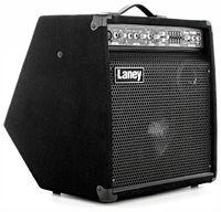 Laney AH80 инструментальный комбоусилитель 80 Вт