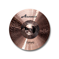ARBOREA Viking Crash 16""