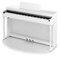 Kawai CN25W Цифровое пианино