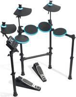 ALESIS DM LITE KIT Электронная барабанная установка