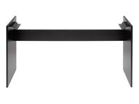 Lutner Lut-Y-45 Стойка для цифрового пианино Yamaha P-35, 45, 85, 95, 105, 115, черная