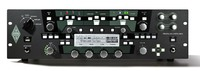 Kemper Profiling Amplifier Rack
