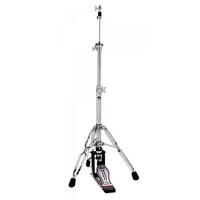 DW CP9500D Hi-Hat - усиленная стойка с 3 ногами