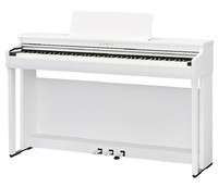 KAWAI CN29 W Цифровое пианино