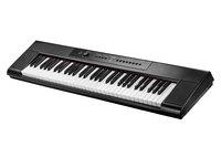 Artesia A61 Цифровое фортепиано