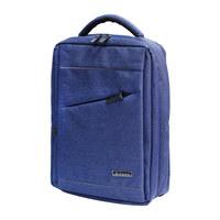 POSO PS-632 (15,6) Рюкзак синий