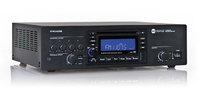 RCF ES 3160-MK II трансляционный радиоузел