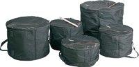 Proel BAG700MASTER Комплект сумок для барабанной установки