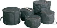 Proel BAG700PLUS Комплект сумок для барабанной установки