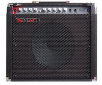 RED STONE Flame-4012S гитарный комбо