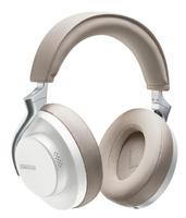 SHURE SBH2350-WH-EFS Премиальные полноразмерные Bluetooth