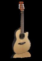 OVATION Applause® Balladeer® AB24A-4 Акустическая гитара