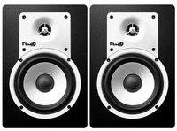 FLUID AUDIO C5 Студийные мониторы (пара)