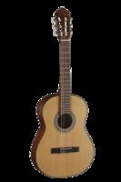 Cort AC70-OP Classic Series Классическая гитара, размер 3/4