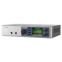 RME ADI-2 Pro Аудиоинтерфейс