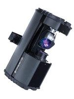 ADJ Comscan LED DMX-сканер