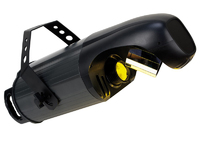 ADJ Inno Roll LED Светодиодный сканер