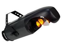 ADJ Inno Scan LED Светодиодный сканер