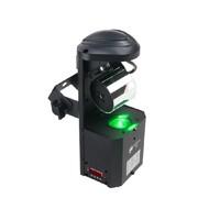 ADJ Inno Pocket ROLL Светодиодный сканер