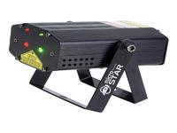 ADJ Micro Star Лазер