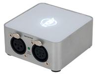 ADJ MyDMX2.0 Программно-аппаратный комплекс