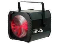 ADJ Revo 4 Светодиодный прибор