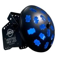 ADJ Vertigo HEX LED Светодиодный прожектор