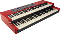Clavia 10371 Nord C1 Combo Organ синтезатор
