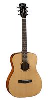 Cort AF505-OP акустическая гитара