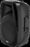 LANEY AH115 Активная акустическая система 400 Вт