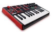 AKAI MPK Mini MK2 Миди клавиатура