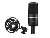 AKG C4000 Cтудийный микрофон