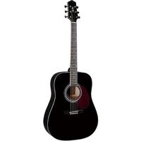 Naranda DG120BK Акустическая гитара