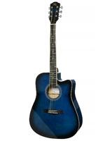 MARTIN ROMAS MR-441 BLS Акустическая гитара