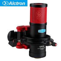 Alctron CS35 Микрофон конденсаторный