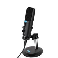 Alctron CU58 Микрофон USB студийный, конденсаторный