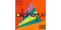 THOMASTIK Alphayue AL100 4/4 Струны для скрипки
