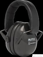 Alpine Muffy Music