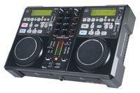 American Audio Encore 1000 DJ Контроллер/проигрыватель