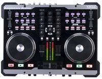 American Audio VMS2 DJ Контроллер