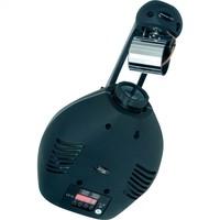 American DJ Accu Roller 250 DMX-управляемый сканер с зеркальным барабаном