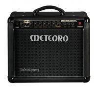Meteoro Demolidor FWG50 Гитарный комбоусилитель