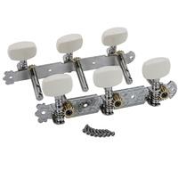 Alice AOD-017A Комплект колковой механики на планке без втулки 35мм