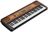 YAMAHA PSR-E360MA Синтезатор с автоаккомпаниментом
