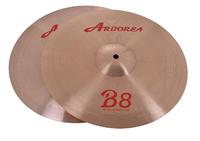 Arborea ArbB8Hh14 B8 Hi-Hat 14